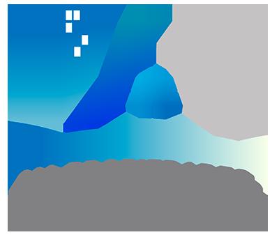 IV Propiedades