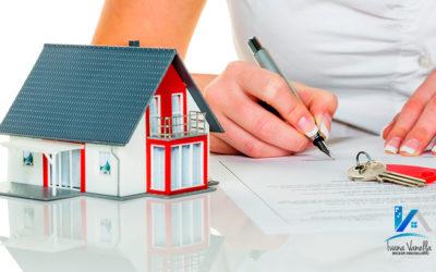 Tipos de financiamiento hipotecario y cómo funcionan