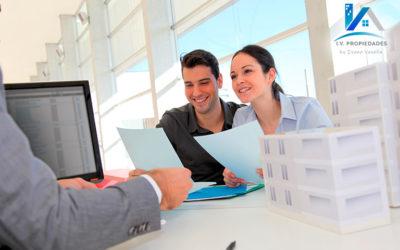 ¿Que requisitos me piden para obtener un crédito hipotecario?¿En qué debo fijarme?