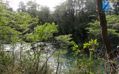 Beneficios de vivir en un ambiente natural y con bajos índices de contaminación