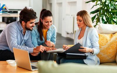 Desistimiento o traspaso de promesa compraventa: ¿Qué significa?