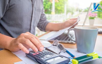 ¿Pedir crédito hipotecario a través de bancos o mutuarias?