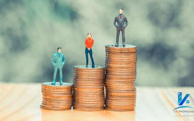 ¿Quieres ser un inversionista en propiedades? Qué hacer y qué no