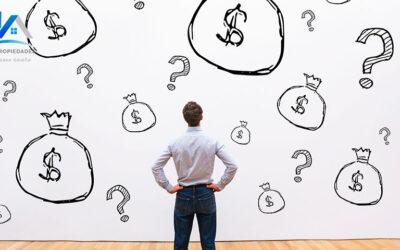 Cómo aprovechar al máximo tu 10%: Razones para invertir en propiedades
