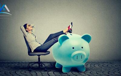 Cómo manejar mejor tu deuda hipotecaria
