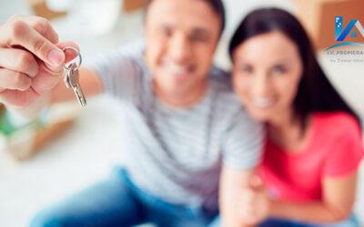 """Banco Estado lanza """"Hipotecazo"""", tu oportunidad para adquirir tu primera vivienda"""