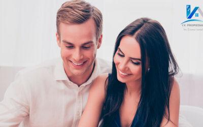 Haz las preguntas correctas: Qué información pedirle al broker al momento de comprar una propiedad