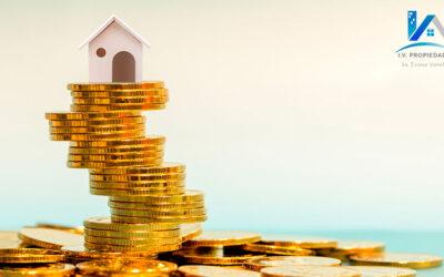 ¿Es la inversión inmobiliaria una buena opción para mi?
