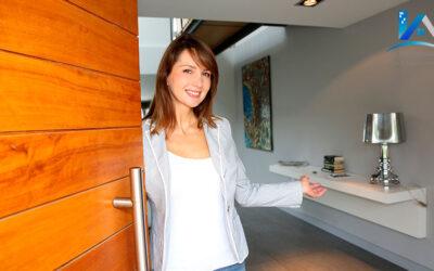 Home Studio VS departamento de 1 dormitorio ¿Cuál es mejor para ti?