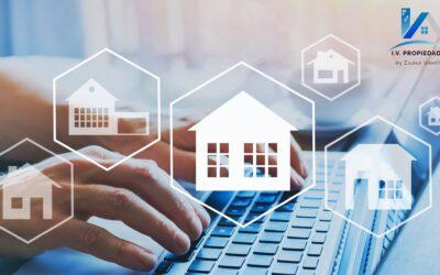 Cómo analizar las ofertas inmobiliarias en tiempos difíciles