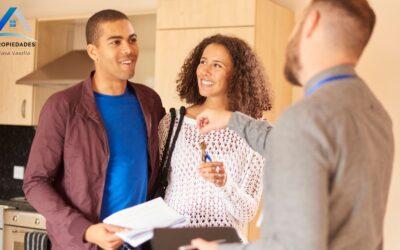 5 mitos sobre la selección de inquilinos: Lo que todo propietario debe saber