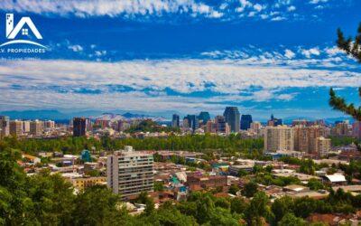 Cómo identificar un barrio seguro para vivir