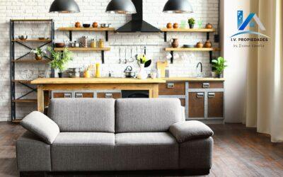 3 tips para optimizar el espacio en un Home Studio